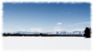 広大な大地、深い雪 十勝の自然が育む森浦農場さんのじゃがいも