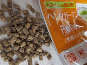 kosumo005