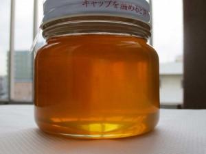 takayashiki02
