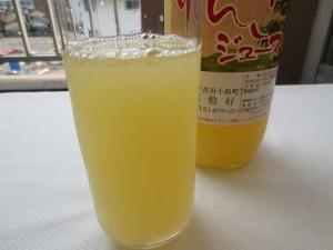 takayashiki06