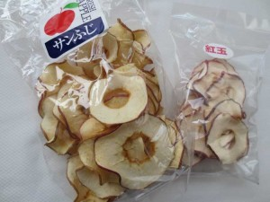 takayashiki07