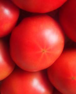 tomatojyu002