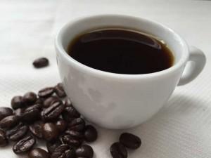 coffee06