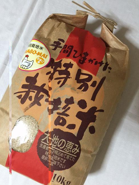 yumekoujyou01