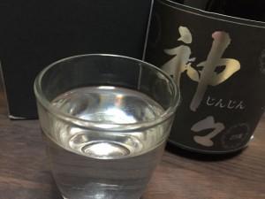 kamigami004