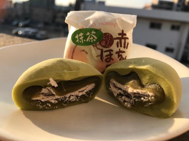 yamakawa_3