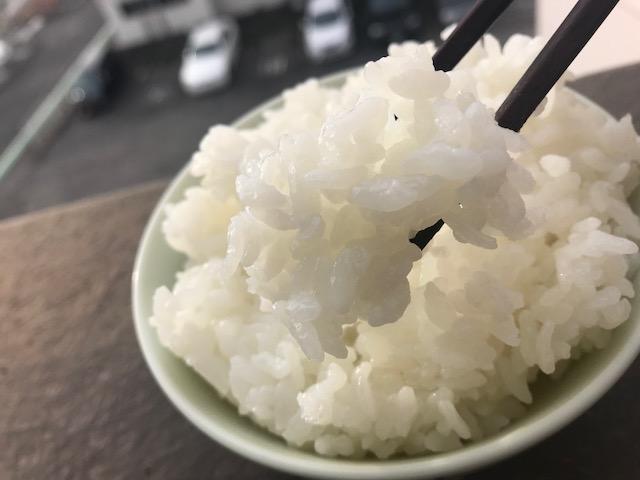 iwasakinouen_3