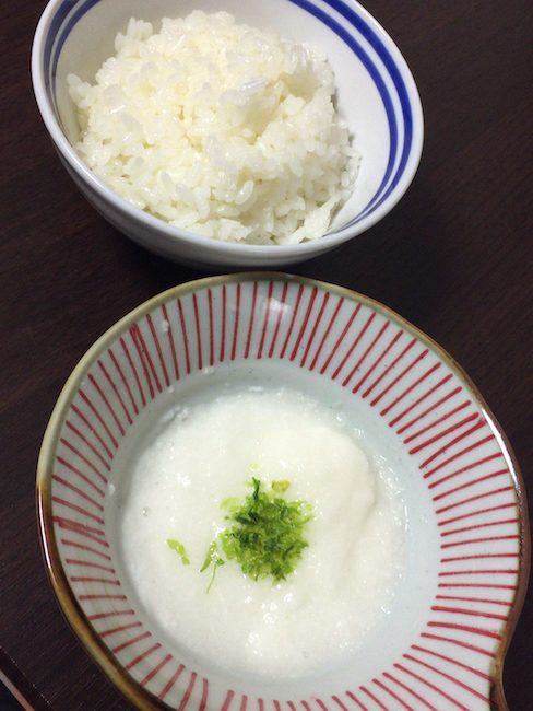 aguri_shinsyu_5