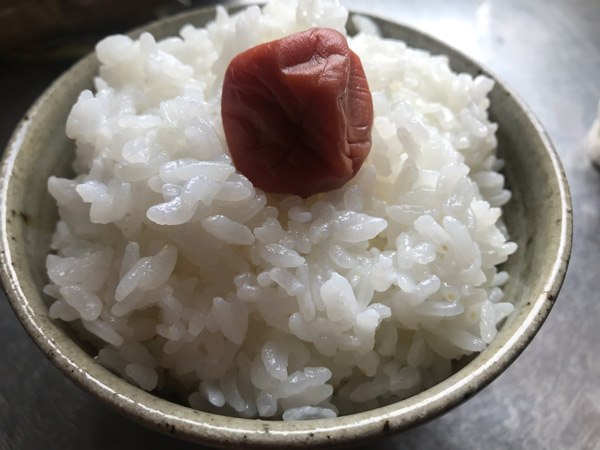 kawazoe_4