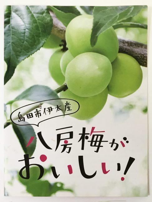 umekobo_oishi02