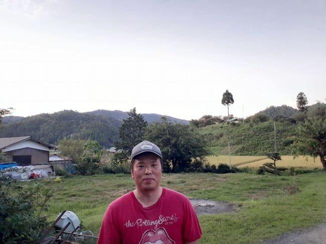 kenko_farm_2