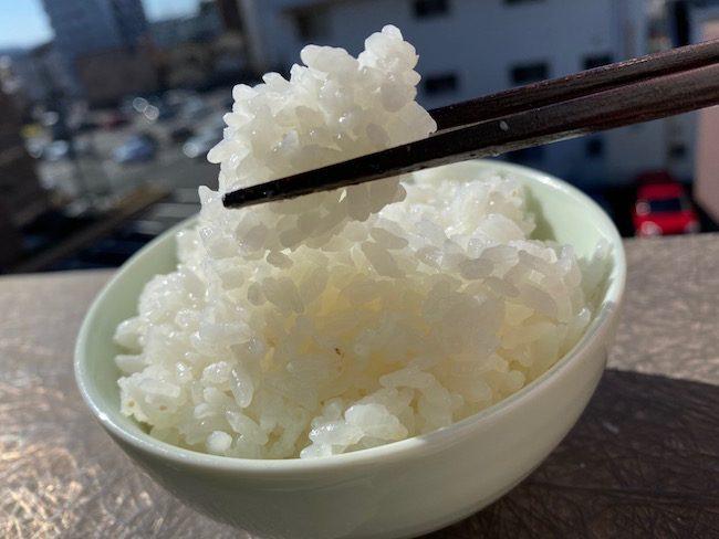 shimoshima4