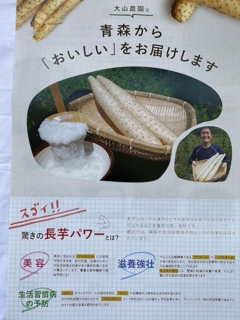 oyamanoen2