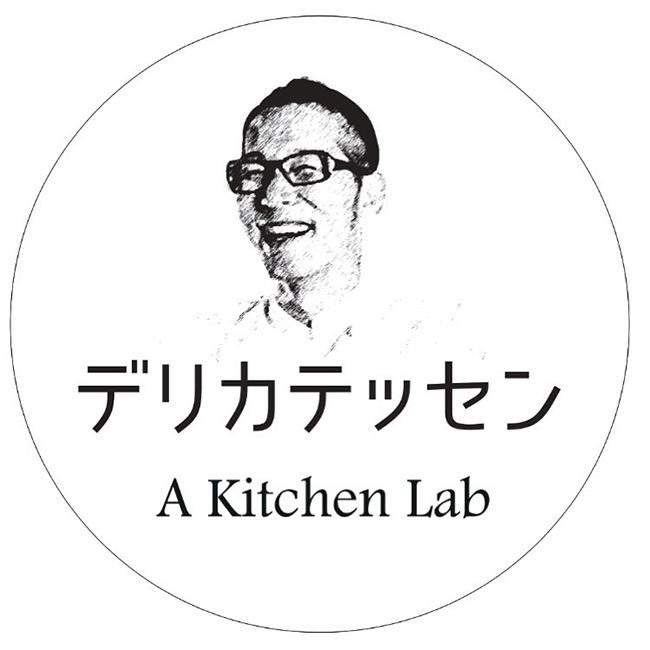 KitchenLab_1