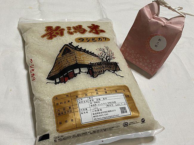 kobayashinojo_1