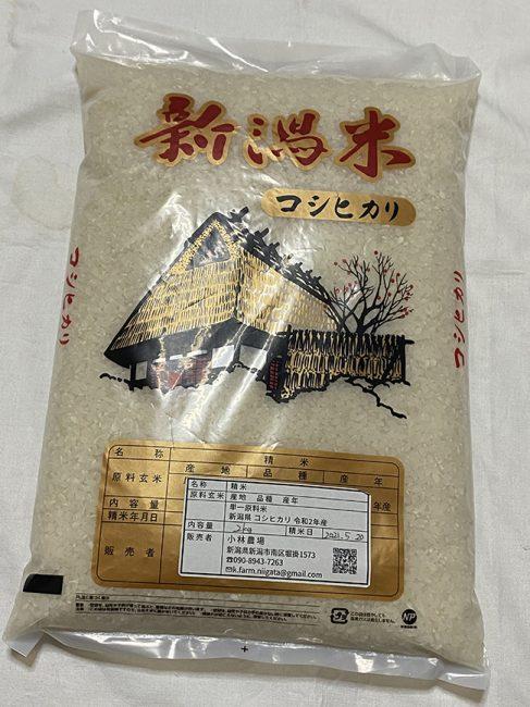 kobayashinojo_4